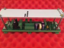 Ovation 1X00102H01