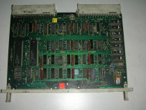 6ES5 925-3KA12