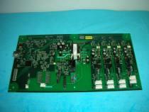 RXPE 7820H68 /PU100613-B06a