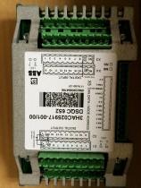 ABB DSQC652