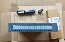 SM531,6ES7 531-7QD00-0AB0,6ES7531-7QD00-0AB0