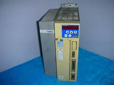Panasonic MSD153A1VV