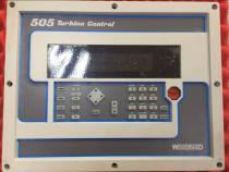 WOODWARD   9907-163   9907163