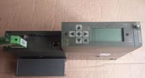 IBS S7 400 ETH DSC/I-T