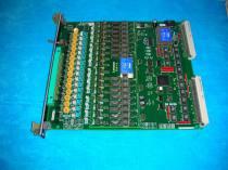 Mitsubishi   AIM02/D0AIM02 V1.1+ ISOL01 V1.0