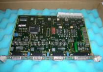 Siemens Sinumerik 810 Measuring Circuit 6FX1121-4BA03