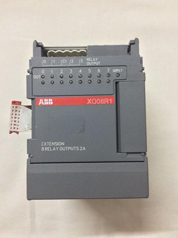 ABB  CI532V03