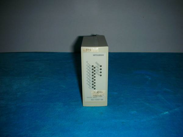 SD1DXF-C/SD-1DXF-09
