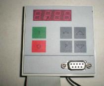 6SE7090-0XX84-2FAO