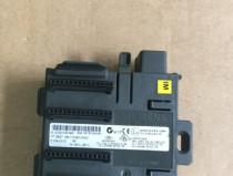 6ES7 195-7HD80-0XA0,6ES7195-7HD80-0XA0