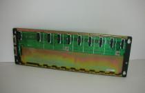 U-08B