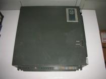 8400B / 8430PGDST / D65716001-10
