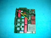 C98043-A1206-L17-03