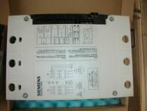 3RW3466-0DC44