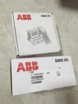 ABB  CI615K01