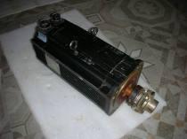 1326AB-B515E-21-K5    1326ABB515E21K5