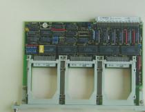 6FX1120-2CA00 SIROTEC RCM