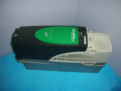 EMERSON  CT SP1403 1.5/2.2KW
