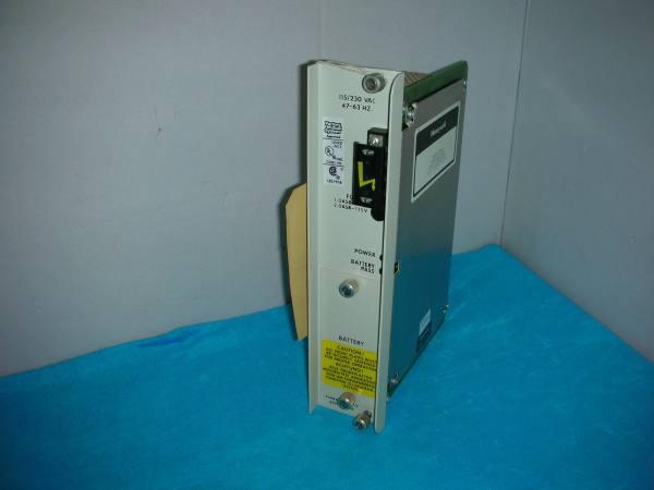 Honeywell 620-0036