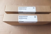 AIBO-Bgr,MM4PX Lack,A5E00453505