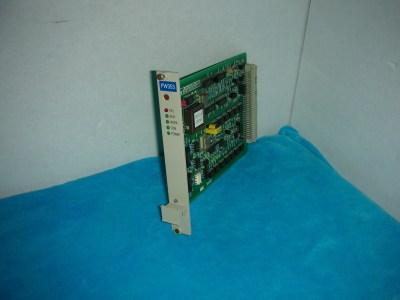ECS-100 DCS FW353
