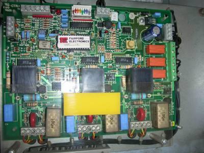 MOELLER FD6201C4