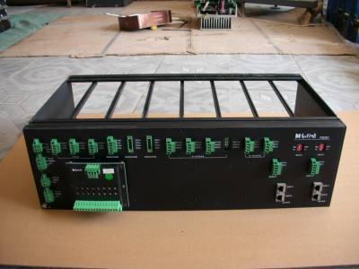FM301+FM931