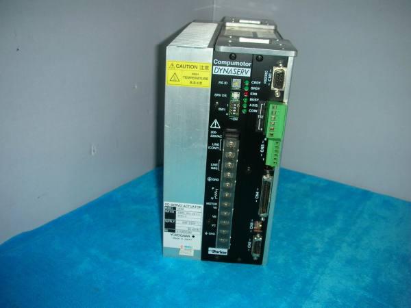 UR5B-030N-1KC-2X1-2