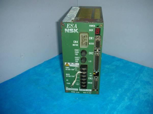 NSK ESA-Y2020C23-21