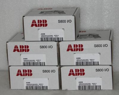 ABB CTB 811