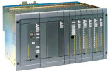 ICS TRIPLEX T8311