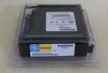 GE IC693MDL660