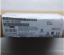CP1623 6GK1162-3AA00,6GK1 162-3AA00