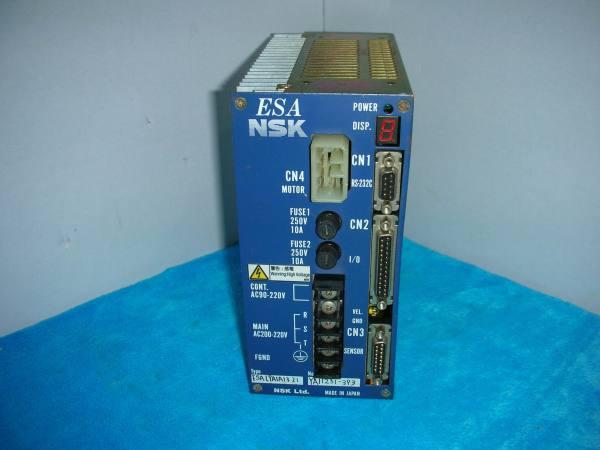 ESA ESA-LYA1A13-21