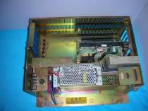 KOMAISU KDT1010-2A/SPC-CFIDE128-3/PC-586HU