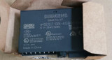 ET200S,6ES7 135-4GB01-0AB0,6ES7135-4GB01-0AB0