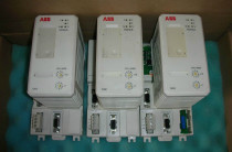 ABB S800I/O  CI830 3BSE013252R1