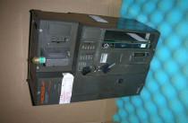 PLC FPU140S-A10