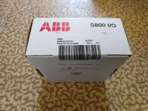 AO815