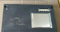 EXM 448,6DD1607-0EA2,6DD1 607-0EA2