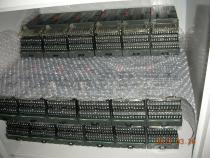 IC200MDL241 + IC200CHS022