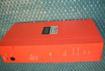 A61P Mitsubishi Melsec Power supply