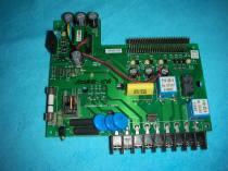 MIRAE SPA-3800S/SPA2800S-PB-V2.1/0999