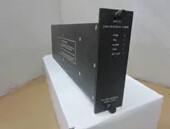 TRICONEX  8312