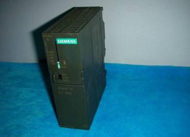 CPU314,6ES7 314-1AG14-0AB0,6ES7314-1AG14-0AB0