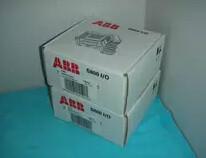 AC800F S800 I/O  3BSE041882R1,CI840A