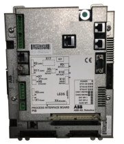 ABB 3HNA006146-001