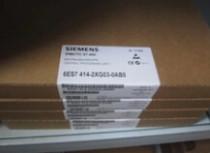 CPU414-2DP,6ES7 414-2XG03-0AB0,6ES7414-2XG03-0AB0