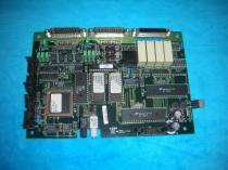 21391-3 Circuit Board 94V0 E99006
