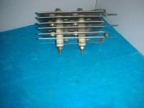 EUPEC C67117-A5306-A593 B6U 250/330-70S/120G-6/5-12E